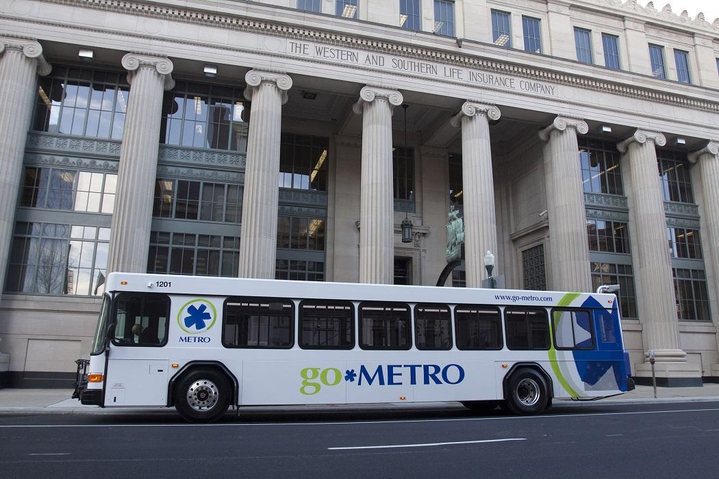 News Go Metro